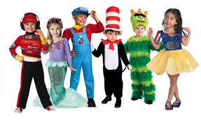 winter is best for dress up costumes wholesale halloween