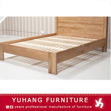 Queen Wood Bed Frame U2013 by Alluring Queen Size Wood Bed Frame Fulton Solid Wood Queen Size
