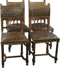 Classic Dining Chairs Antique And Classic Wooden Dining Chairs Orchidlagoon Com