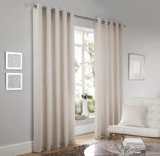 108 Drapery Panels Area Rugs Amusing 108 Inch Blackout Curtains 104 Inch Length