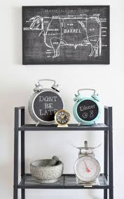 Minimalist Alarm Clock by The 25 Best Farmhouse Alarm Clocks Ideas On Pinterest Rooster
