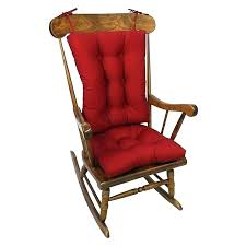 Used Rocking Chairs For Nursery Rocking Chair Used Rocking Chair For Sale Zoom Used Chairs Near Me