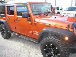 pearl jeep wrangler denison car dealer sherman tx u0026 denison used cars fred pilkilton
