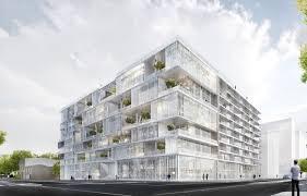 siege social bordeaux bordeaux les grands projets d architectes dessinent la ville de 2020