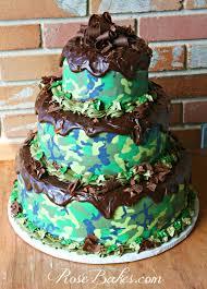 happy birthday jeep cake buttercream camouflage groom u0027s cake rose bakes