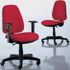 Chaise Bureau Le Meuble Confortable Chaise De Bureau