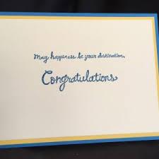 Congratulations Engagement Card Happy Engagement Card Engagement Congrats Marriage Them Card F