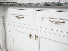 Laundry Room Cabinet Knobs Top Knobs Gallery