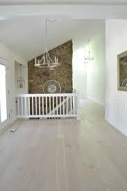 Best Way To Sanitize Hardwood Floors Astonishing Livelovediy Our New Whitewashed Hardwood Flooring And