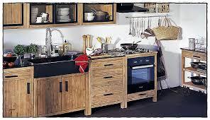 cuisine kreabel table basse inspirational kreabel table basse hd wallpaper