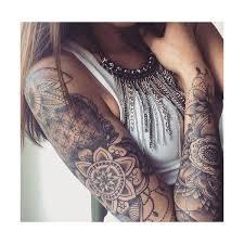 25 trending rose rib tattoos ideas on pinterest future tattoos