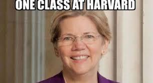 Elizabeth Warren Memes - the hypocrisy of elizabeth warren perfectly illustrated
