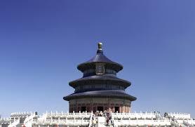 Schlafzimmer H Sta Ausstellungsst K China Tours China Mit Yangtze