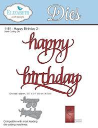 i u0027m a little teapot sea inspired birthday card using ecd dies