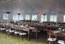 boston rustic wedding rentals lakes area rental event rentals elkhorn wi weddingwire