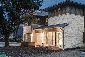 sold desco homes u0027 beautiful custom home sold in lakewood dallas