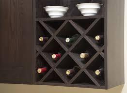 cabinet kitchen cabinet with wine rack wine rack cabinet insert