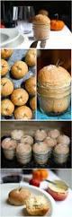 160 diy mason jar crafts and gift ideas page 12 of 17 diy