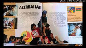 my librarian is a camel azerbaijan youtube