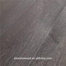 Laminate Floor Lacquer Multi Colored Wood Flooring Multi Colored Wood Flooring Suppliers