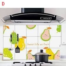 compare prices on kitchen tiles design online shopping buy low