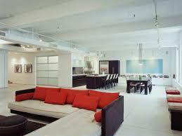 Open Floor Plan Kitchen Dining Room Elegant Interior And Furniture Layouts Pictures Open Floor Plan