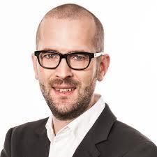 Dr Buck Bad Nauheim Marco Geier Vorsitzender Des Aufsichtsrats Exccon Ag Xing