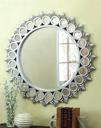 Contemporary Decorative Mirrors Contemporary Decorative Mirrors