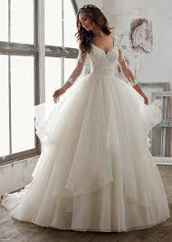 beautiful wedding gowns beautiful wedding dresses for every