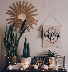About Decorating College Apartment Bedroom — Crustpizza Decor