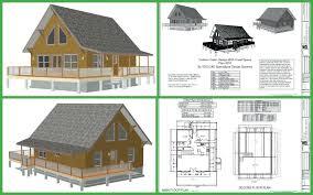 small cottages plans cabins plans gailmarithomes com