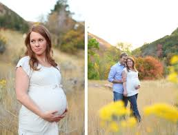 Best Pregnancy Photographer Los Angeles 365 Best Maternity Photography Images On Pinterest Pregnancy