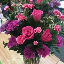 best flower delivery peoria florist flower delivery by prospect florist