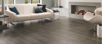 the rise of luxury vinyl click flooring fabulouslygreen home