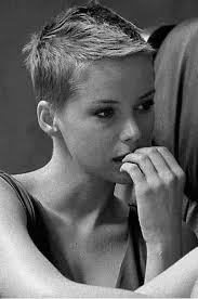 short hairstyles for women prior to chemo 25 super short pixie cut short hairstyles haircuts 2015