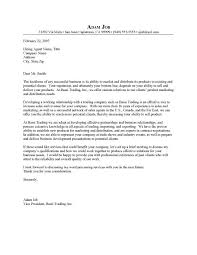 Sample Pitch For Resume pitch letter examples the best letter sample
