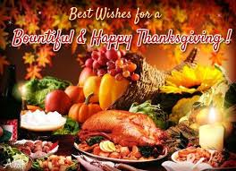 19 best thanksgiving images on free cards