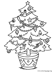 1055 coloring pages images coloring books