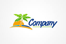 travel logos images Free logo island travel logo jpg