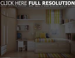 small bedroom chandeliers uvideas com diy kitchen shelving ideas