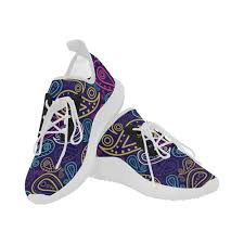 ultra light running shoes paisley dolphin ultra light running shoes for men model 035 id