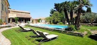 chambres d hotes avec spa cuisine chambres d hã tes avec piscine dans l eure en normandie