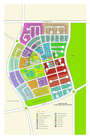 Irvine Map Beacon Park At Great Park Neighborhoods Professional Builder