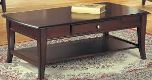 Cheap Coffee Table by Coffee Tables Coffee And End Tables Equitable Table Sets Living
