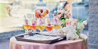 wedding and event planning debbie kennedy events arizona wedding and event planning candy