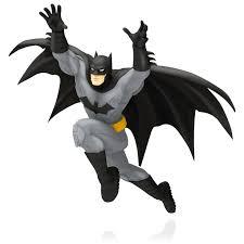 2015 worlds greatest detective batman hallmark keepsake ornament