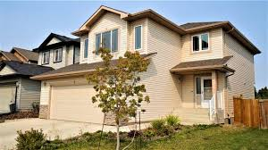 Luxury Homes In Edmonton by Edmonton Webber Greens Mls Real Estate Homes For Sale
