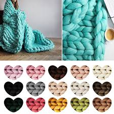 online get cheap arm knitting yarn aliexpress com alibaba group
