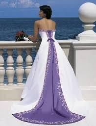 robin egg blue bridesmaid dresses 209 best wedding dresses images on rainbow wedding