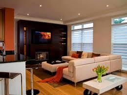 living living room tv designs modern room tv wall ideas home decor